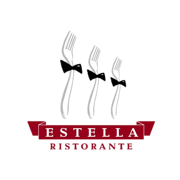 Ristorante Estella - Baranowo
