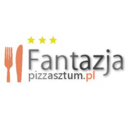 Pizzeria & Restauracja Fantazja