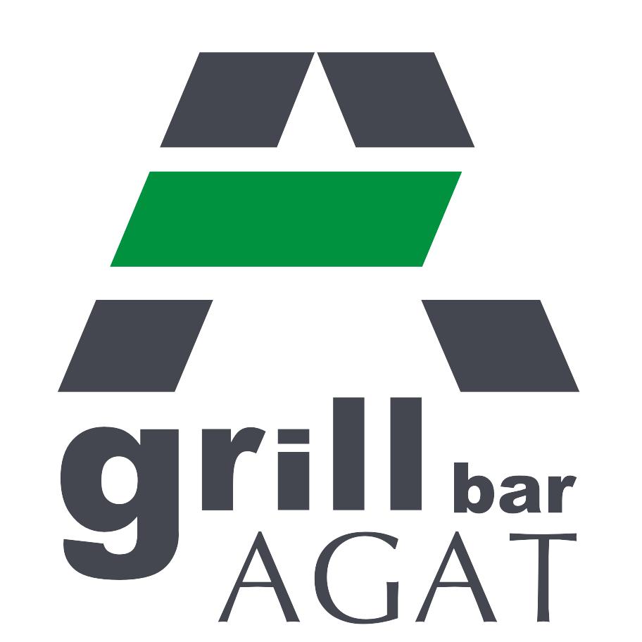 Grill Bar Agata