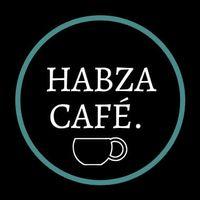 Habza Cafe