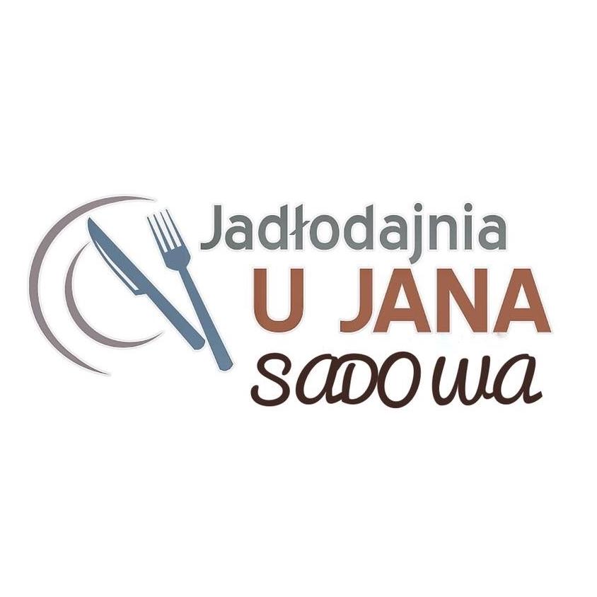 Jadłodajnia u Jana Sadowa