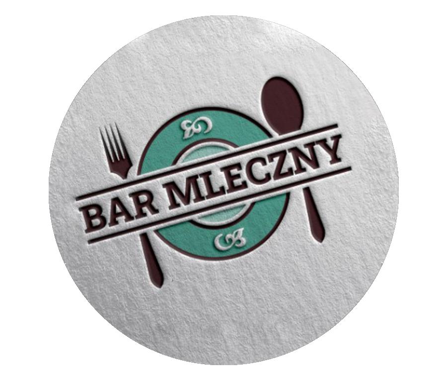 Bar Mleczny Brzeg