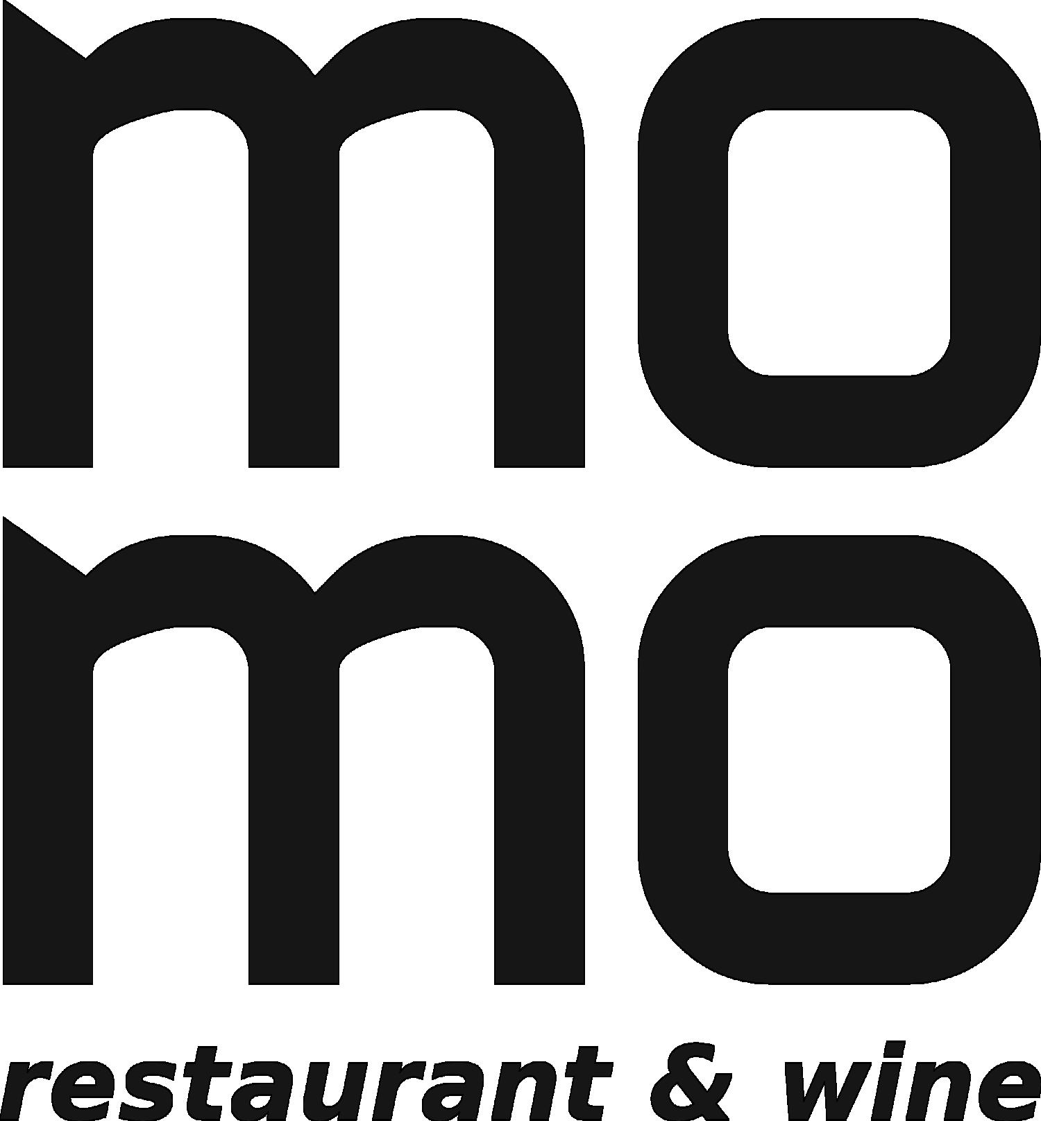 MOMO Restaurant & Wine