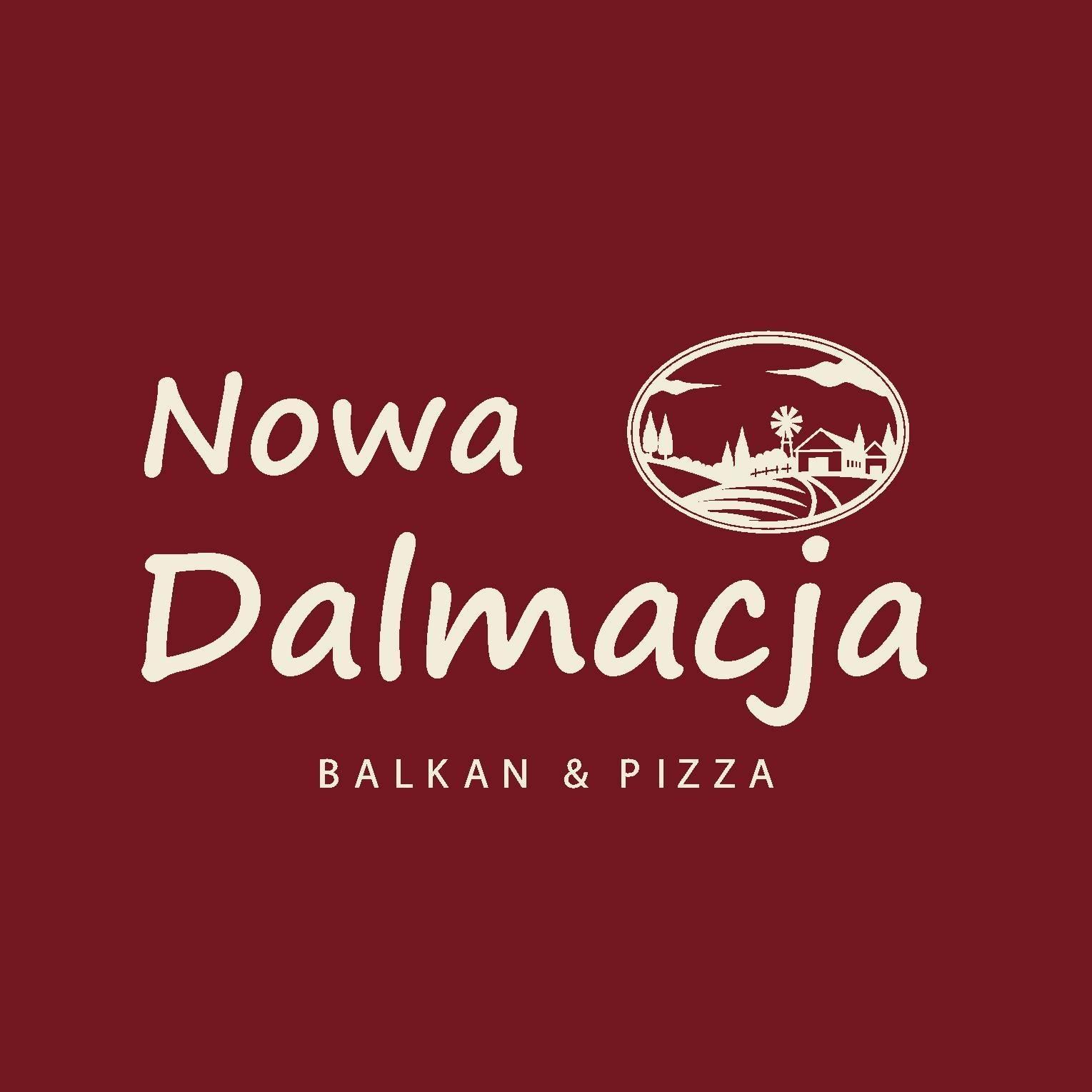Nowa Dalmacja