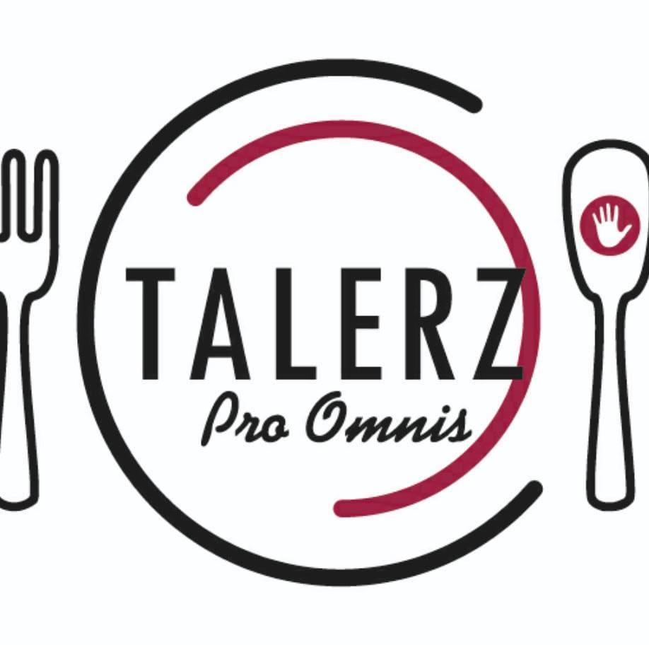 Talerz Pro Omis