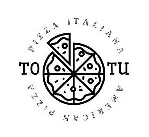 Pizzeria TO-TU