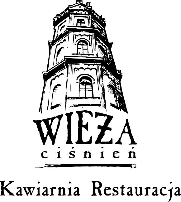Restauracja Wieża Ciśnień