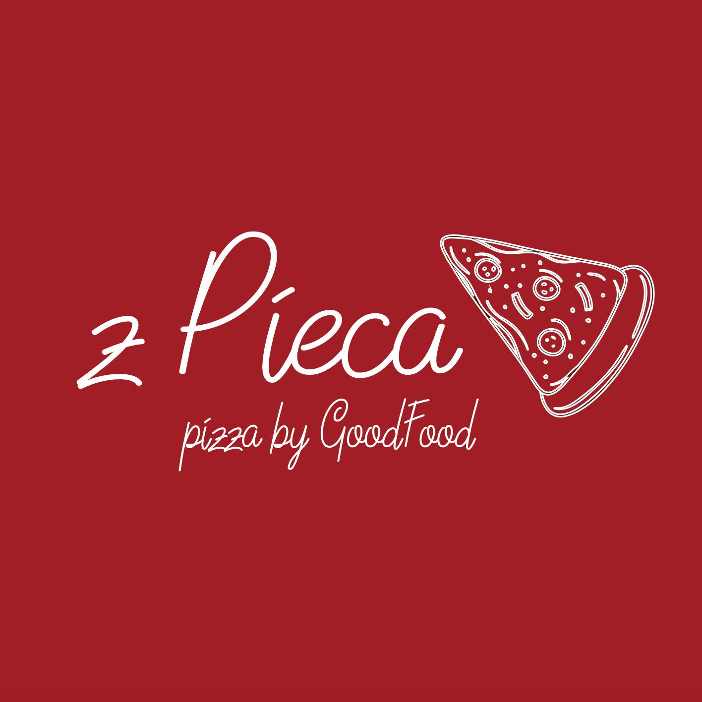 Z Pieca - Pizza by GoodFood